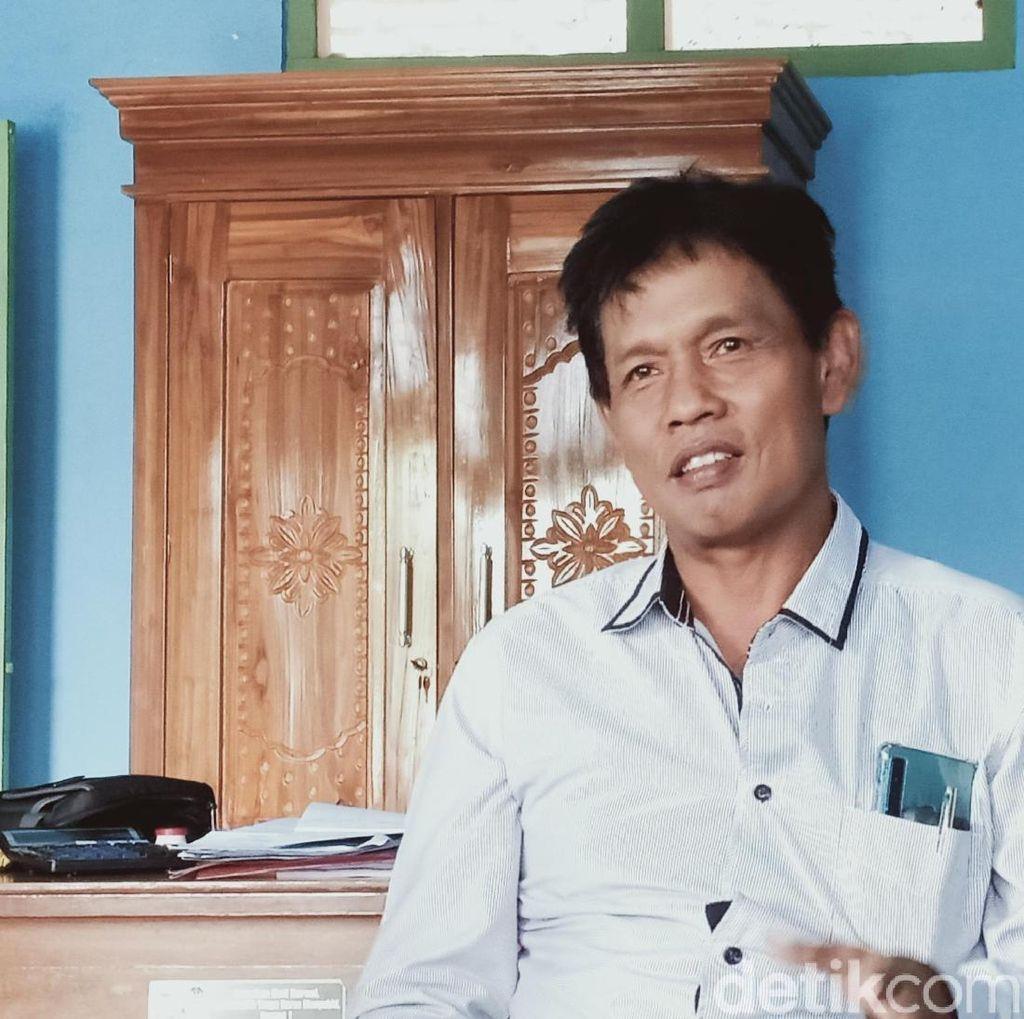 Pelaku Video Mesum Pelajar di Madiun Disebut Sudah Pindah Sekolah