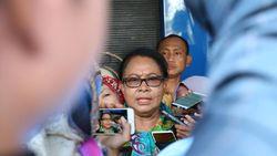 Menteri Yohana Harap Denpasar-Surabaya Jadi Kota Layak Anak