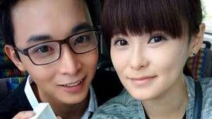 Senyum Semringah Ruben Onsu Pulang dari Rumah Sakit