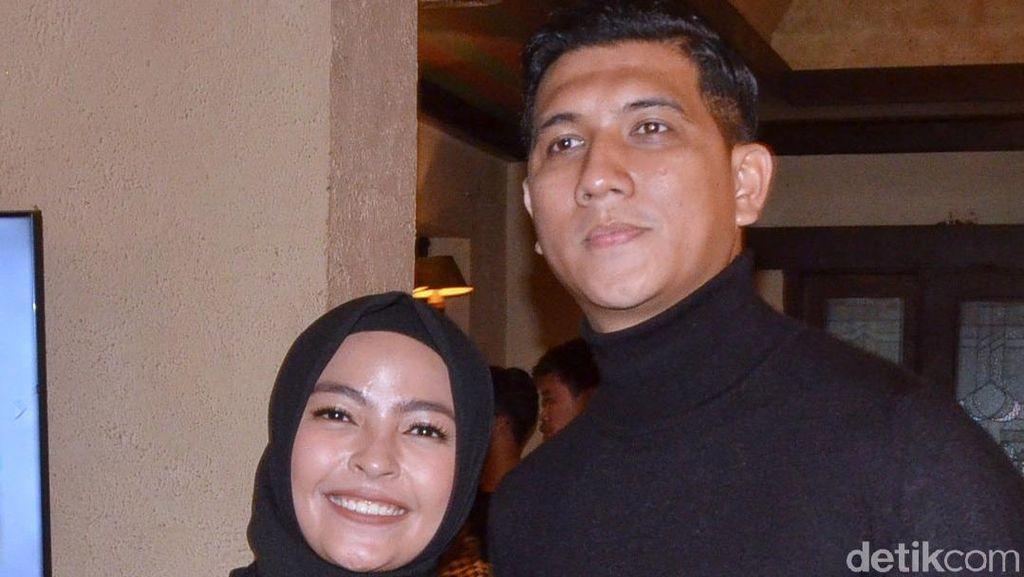 Bocah Penjual Jalangkote Di-bully, Arda Naff Ingat Perjuangan Ibunda