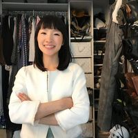 The Power of Marie Kondo, Bikin Penjualan Kotak Penyimpan Barang Meningkat