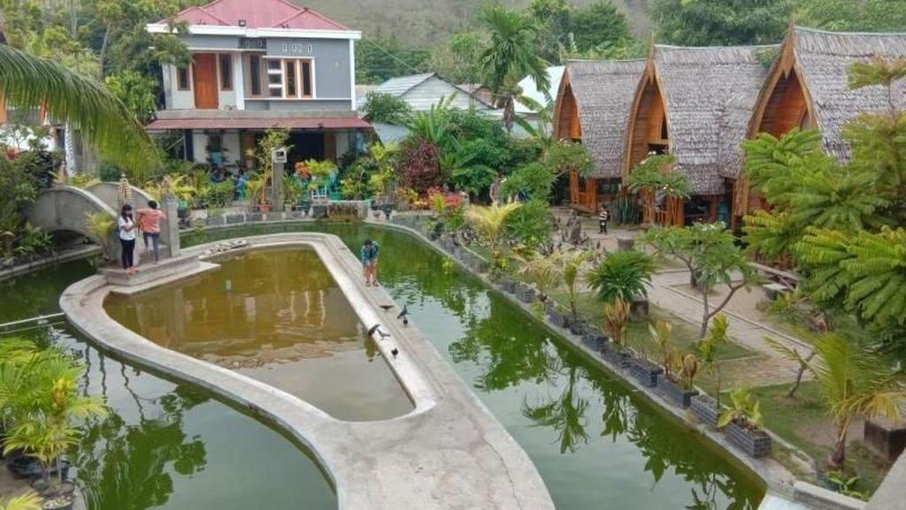 Liburan ke Gorontalo? Wajib ke 5 Destinasi Ini