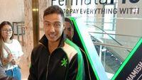 Hamish Daud Siapkan Investasi untuk Anak Pertamanya