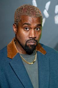 Dugaan Penipuan, Kanye West dan Yeezy Berurusan dengan Hukum Lagi