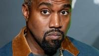 Kanye West Ngaku Sempat Terinfeksi COVID-19 dan Tak Lagi Dukung Trump