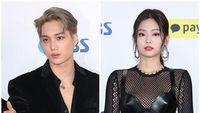 Putus dari Kai EXO, Jennie BLACKPINK Terlihat Sendu