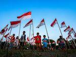 Menggembirakan Anak Indonesia