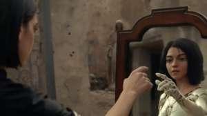 Prilly Latuconsina yang Dituding Hamil hingga Pose Melet Dua Lipa