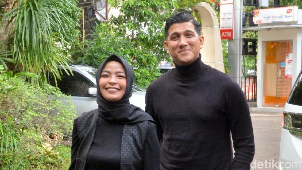 Tips Mengatur Keuangan Rumah Tangga ala Tantri Kotak Ini Dipuji Netizen