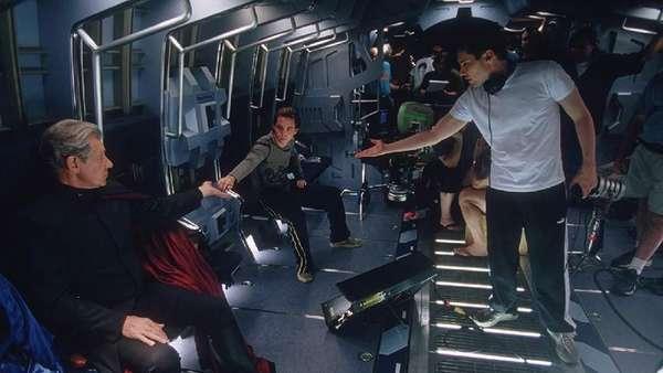 Bryan Singer dan Film-film Karyanya