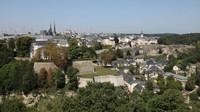 Luksemburg jugaada di peringkat keempat dengan skor188negara bebas visa. Para ahli mengatakan bahwa posisi kekuatan kawasan AsiaPasifikakan terus berlanjut karena termasuk dalam negara pertama yang memulai proses pemulihan dari pandemi.(Foto: CNN Travel)