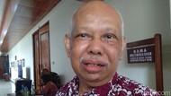 Azyumardi Azra: Kalau Ada yang Bilang Aksi 22 Mei Jihad, Itu Ulama Partisan