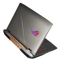Laptop ROG dengan GeForce GTX 2080 Segera Sambangi Indonesia