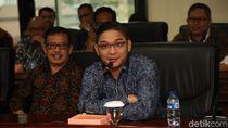 Pemerintah Daerah Lindungi Aparat Desa dan Non-ASN