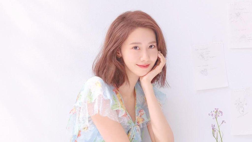 Kisah Hidup Menyedihkan Si Cantik Yoona SNSD di Balik Kesuksesannya