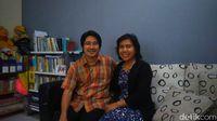 Cara Emak-emak Kampung Tengah Cegah Racun Intoleransi Politik