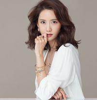 Wajah Disebut Terlihat Lebih Tua, Yoona 'SNSD' Operasi Plastik?