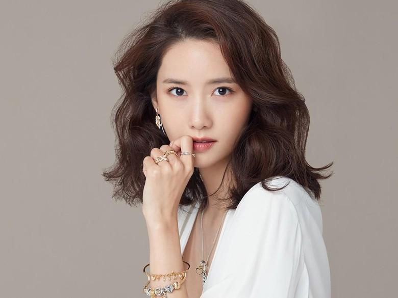 So Pretty! Yoona SNSD Kejutkan Fans dengan Teaser Album Spesial