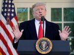 Hakim di AS Dinonaktifkan karena Kritik Trump Lewat Facebook
