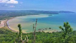 10 Tempat Wisata di Geopark Ciletuh, Surga Tersembunyi di Sukabumi