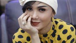 Yuni Shara Bongkar Penyebab Putus dan Kecentilan Luar Biasa Raffi Ahmad