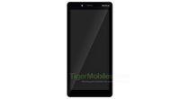 Beredar Bocoran Spek dan Sosok Nokia 1 Plus