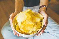 Hati-hati! Sering Konsumsi 10 Makanan Ini Bisa Picu Kanker