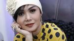 Berusia Hampir Setengah Abad, Yuni Shara Masih Awet Muda