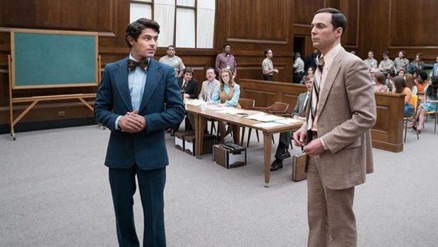 Zac Efron Jadi Pembunuh Berantai Ted Bundy yang Koleksi Kepala Korbannya