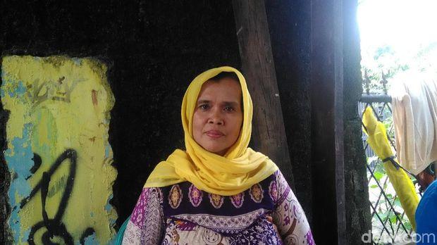 Segitiga Emas Betawi Kampung Sawah Milik Muslim dan Kristen