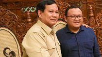 BPN Prabowo Tepis Menkeu SBY: Di Banyak Negara Utang Biasa Dibahas Saat Pemilu