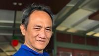 Partai Demokrat Ungkap Alasan Atur KLB Harus Disetujui SBY