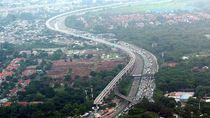 Jakarta Seperti Singapura-Bangladesh karena Perencanaan Tak Konsisten