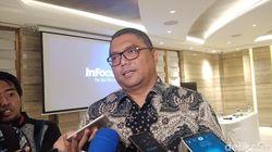 Logistik Pemilu Jayapura Terlambat, Bawaslu Beri Rekomendasi