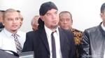 Ahmad Dhani Cukur Rambut Bareng Fadli Zon, Tiket Konser John Mayer Ludes