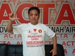 BPN: Prabowo Kuasai Tema Debat Kedua, Kami Tak Ajari Bebek Berenang