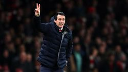 Emery Bukan Suksesor Pilihan Wenger, Lalu Siapa?