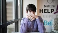 Kisah Bocah 13 Tahun Dirawat karena Kecanduan Internet