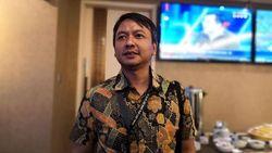 Tanggapi Konflik Papua, Cholil Mahmud Ungkap Kekecewaan