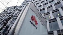 Pembangunan SDM Jadi Fokus RI, Huawei Tegaskan Dukungan
