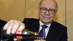 Warren Buffett Sumbang 99% Hartanya, Anak-anaknya Nggak Dibagi
