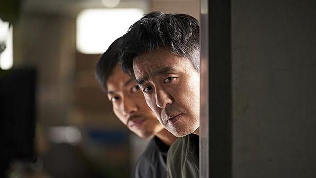 Extreme Job menjadi film kedua terlaris sepanjang masa di Korea Selatan.