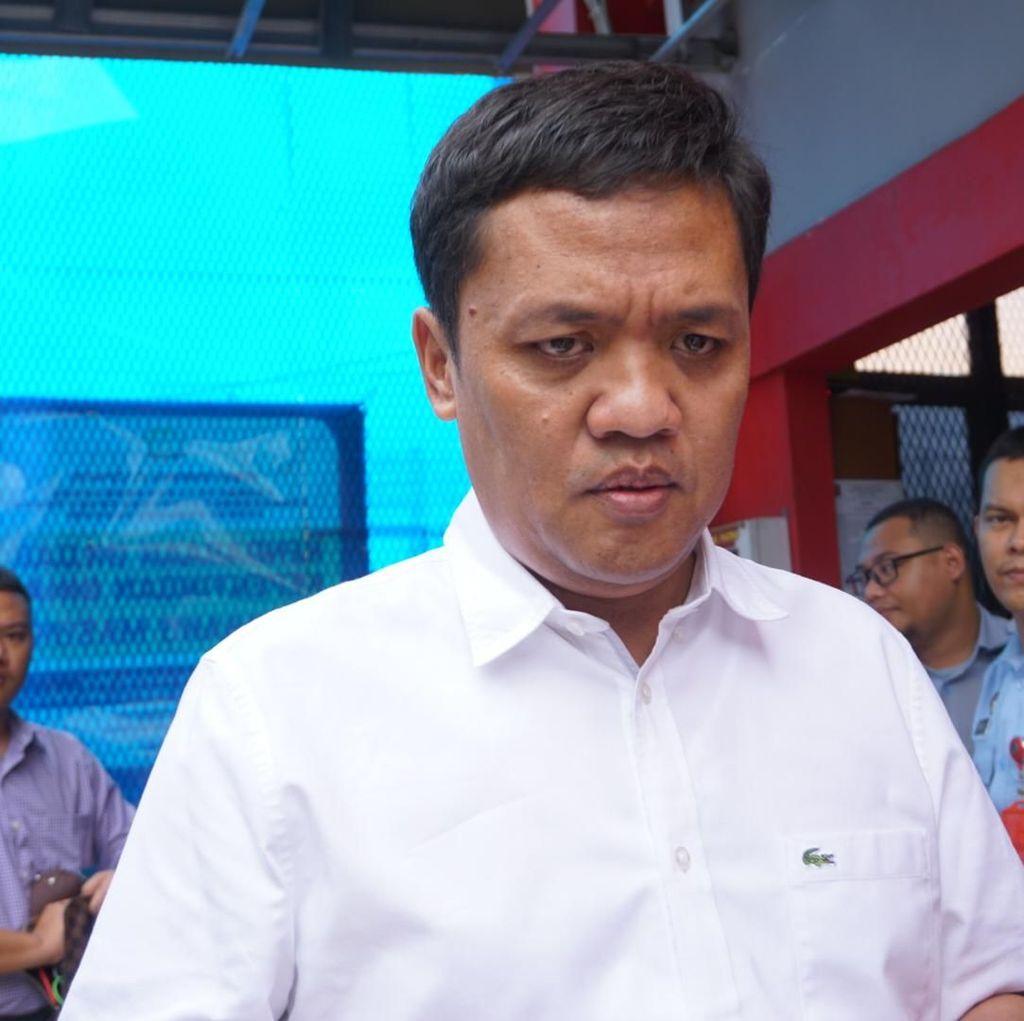 Gerindra Setuju Ada Wagub DKI akan Maksimalkan Kampanye Prabowo
