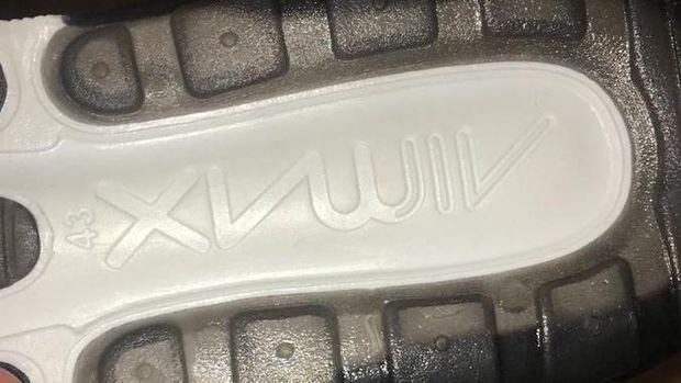 Dikecam Ribuan Orang Karena Lafadz Allah di Sepatunya, Ini Respons Nike