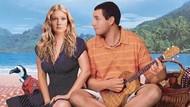 Bak Film 50 First Dates, Pria Ini Harus Buat Pacarnya Jatuh Cinta Setiap Hari