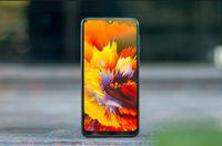 Galaxy M10 dan M20 Mampukah Jungkalkan Xiaomi?