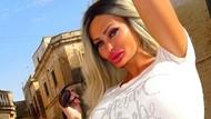 Rogoh Rp 1,7 M Demi Mirip Boneka Seks, Wanita Ini Malah Diolok-olok Netizen