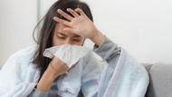 5 Tanda Sistem Imun Kamu Lemah Lawan COVID-19 dan Cara Mengatasinya