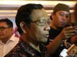 Jelajah Kebangsaan, Mahfud MD: Jangan Ganggu Indonesia Merdeka