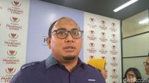 BPN Bela Kritik Tol Pembunuh Bayaran: Dian Fatwa Cerdas!